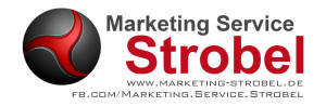 Marketing Strobel
