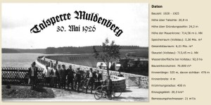 talsperre_muldenberg